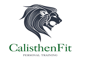 CalisthenFit