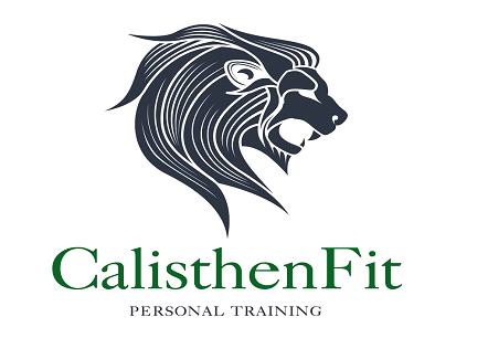 CalisthenFit Health & Fitness Dublin