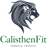 CalisthenFit Fitness Challenge